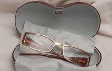 あなただけのメガネを・・・ ジャストメガネ